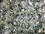 Conjunto 5 Ovinhos de 40g no Papel Alumínio - Imagem 2