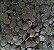 Chocolate Amargo 70% - 192g - Imagem 1