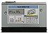 Multimidia Mp5 Universal HT3020 H-Tech 7 Pol Espelhamento Bt Fm Usb Sd - Imagem 9