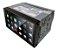 Multimidia Mp5 Universal HT3020 H-Tech 7 Pol Espelhamento Bt Fm Usb Sd - Imagem 5