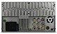 Multimidia Mp5 Universal HT3020 H-Tech 7 Pol Espelhamento Bt Fm Usb Sd - Imagem 8