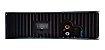 Auto Radio Mp3 HT1020 Bluetooth Auto Radio C/ Fm Usb Micro Sd Aux Rca - Imagem 3