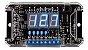 Voltímetro Sequenciador Digital Expert Vs-1 Banda - Imagem 5