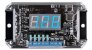Voltímetro Sequenciador Digital Expert Vs-1 Banda - Imagem 2