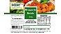 Etiqueta para alimentos - Colorida - Imagem 1