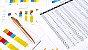 Diagnostico de Tabela Nutricional/Receita - Imagem 2