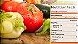 Informação Nutricional - Imagem 3