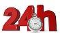 Código de Barras EAN13 - Imagem 2
