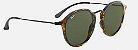Óculos de Sol ROUND FLECK Ray Ban - Imagem 3