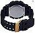 Relógio Masculino G-SHOCK Casio - Imagem 3