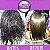 Kit Progressiva Sem Formol Hair Plastia Em Gel Orgânica - Imagem 2