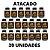 Atacado 20 Frascos Biotina para Crescimento de Cabelos, Pele, Unhas Cápsulas Bomba  Kollob 1200 Caps   - Imagem 1