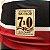 Camisa Santa Cruz Retrô 1934 - Imagem 2