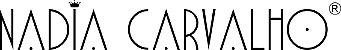 Criação de Marca + Nome + Logo + Registro de Marca INPI - Imagem 6