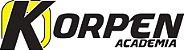Criação de Marca + Nome + Logo + Registro de Marca INPI - Imagem 5