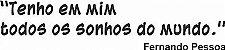 DECOR STICKER SONHOS - Imagem 2