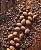 Amêndoas com especiarias - 150g - Imagem 2