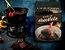 Blend para fondue - 200g - Imagem 1