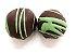 Trufa de maçã verde 300g - Imagem 1