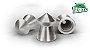 Chumbinho Yankee Predador 5,5mm - 125 unidades - Imagem 2