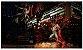 Jogo Injustice 2 - Edição Limitada - Xbox One - Imagem 6
