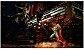 Jogo Injustice 2 - Edição Limitada - Xbox One - Imagem 2