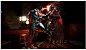 Jogo Injustice 2 - Edição Limitada - Xbox One - Imagem 3
