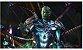Jogo Injustice 2 - Edição Limitada - Xbox One - Imagem 5