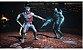 Jogo Injustice 2 - Edição Limitada - Xbox One - Imagem 4