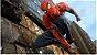 Jogo Marvel's Spider-Man - PS4 - Imagem 7
