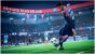 Jogo FIFA 19 - Xbox One - Imagem 2