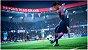 Jogo FIFA 19 - Xbox 360 - Imagem 2
