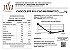 Barra de chocolate 85% cacau LOWCARB com XILITOL. Apenas 5kg - Imagem 2