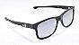 Óculos de Sol Smart 4096 565 Prata - Imagem 2