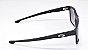Óculos de Sol Smart 4096 565 Prata - Imagem 3