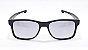 Óculos de Sol Smart 4096 565 Prata - Imagem 1