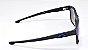 Óculos de Sol Smart 4096 565 Azul - Imagem 3