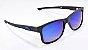 Óculos de Sol Smart 4096 565 Azul - Imagem 2