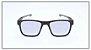 Óculos de Sol Smart 4097 568 - Imagem 1