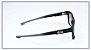 Óculos de Sol Smart 4097 568 - Imagem 3