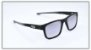 Óculos de Sol Smart 4097 568 - Imagem 2