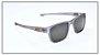 Óculos de Sol Smart 4097 566 - Imagem 2