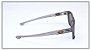 Óculos de Sol Smart 4097 566 - Imagem 3