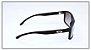 Óculos de Sol Smart 4099 565 - Imagem 3