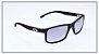 Óculos de Sol Smart 4099 565 - Imagem 2