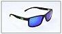 Óculos de Sol Smart 4099 565 Azul - Imagem 2