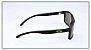 Óculos de Sol Smart 4099 565 Azul - Imagem 3