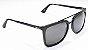 Óculos de Sol Smart 423 53 - Imagem 2