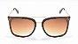 Óculos de Sol Smart 423 377 - Imagem 1