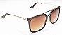 Óculos de Sol Smart 423 377 - Imagem 2